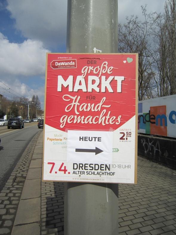 Dawanda_handmadde Markt Dresden_Ballbirds als Geschenk_Schürmann