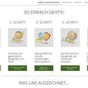 Neue_Internetseite_ballbirds.de_online_2