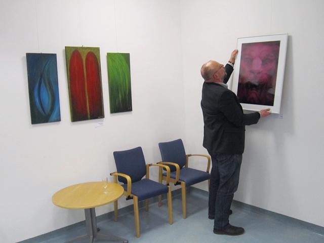 Diako_Ausstellung 2015_Uwe Schürmann_Leipzig (35)