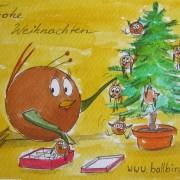 Weihnachtsgeschenke_Ballbirds_Schuermann