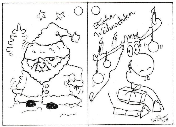 Weihnachtswichtel_Freundlich