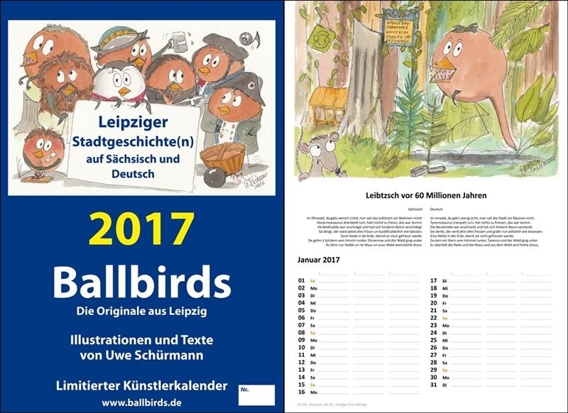 Ballbird-Kalender2017_Stadtgeschichte_Leipzig_Januar_L