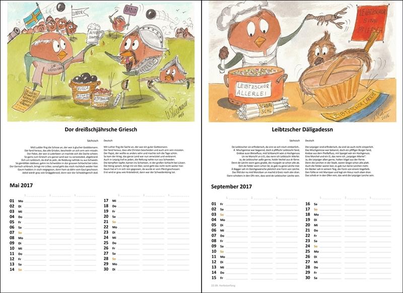 Ballbird-Kalender2017_Stadtgeschichte_Mai_September