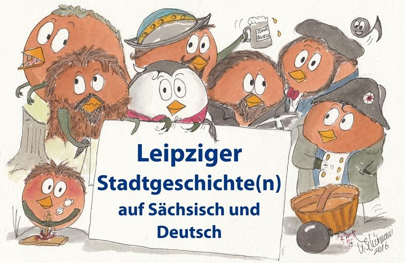 Ballbird-Kalender_2017_Leipziger_Stadtgeschichten