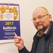 Schuermann_praesentiert_Ballbird-Kalender2017_1500px