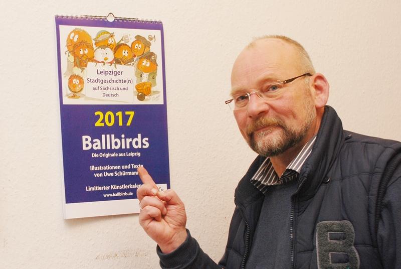 Schuermann_praesentiert_Ballbird-Kalender2017_b_heller